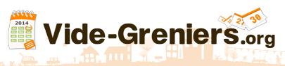 vide-greniers-org